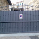 cancello 3
